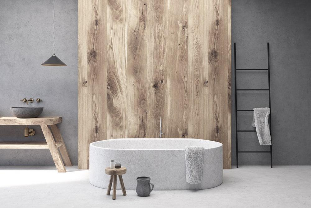 meuble-salle-de-bain-bois-authentique