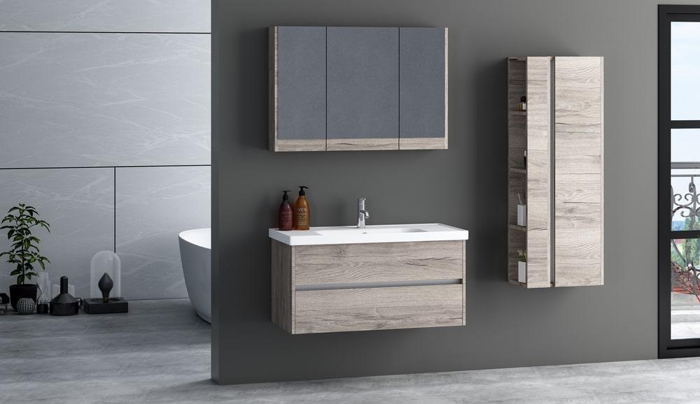 meuble-salle-de-bain-bois-moderne