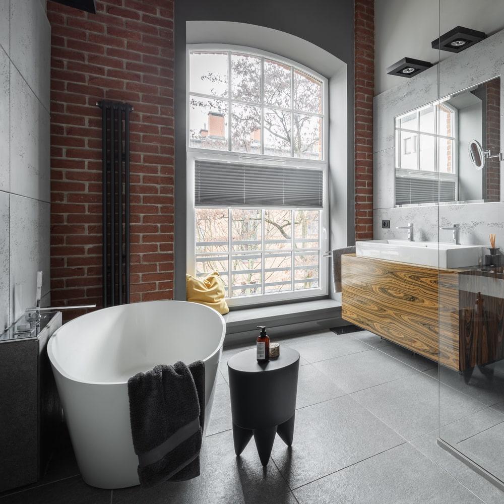 meuble-salle-de-bain-industriel-couleurs.jpg