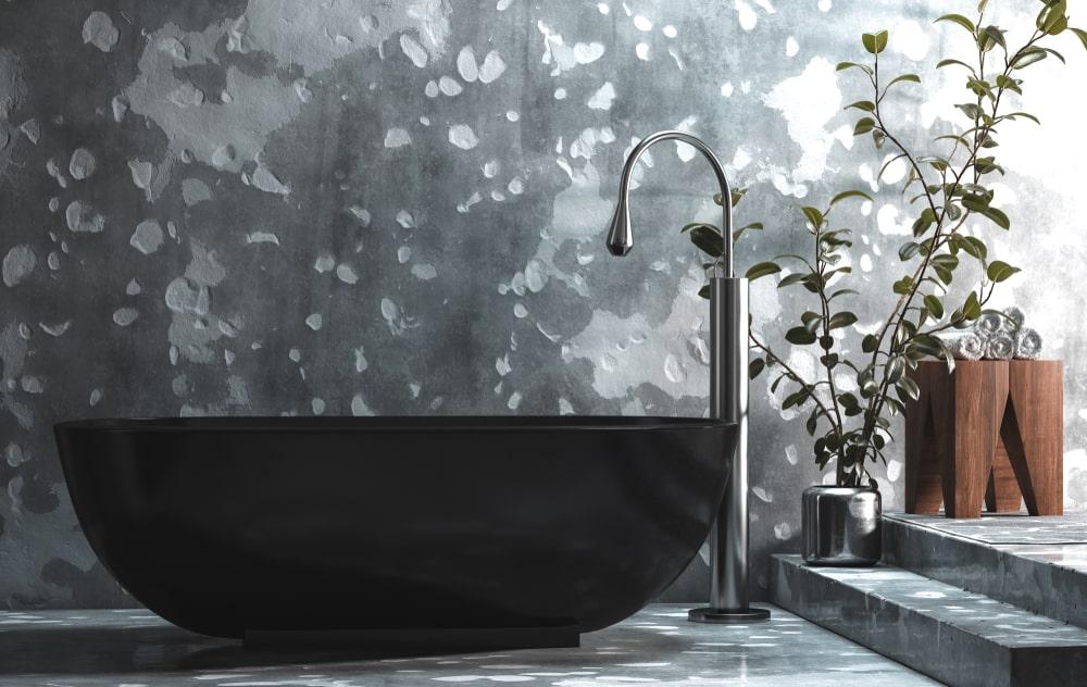meuble-salle-de-bain-industriel-idee.jpg
