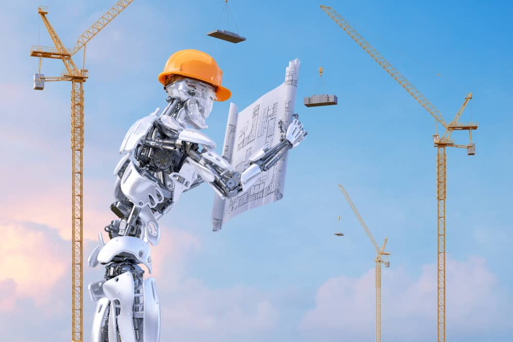 robots-chantiers-remplacement