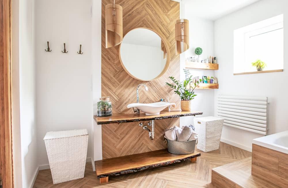 salle-de-bain-ecologique-bois