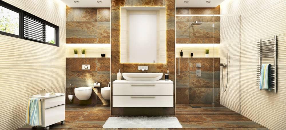 salle-de-bain-ecologique-douche