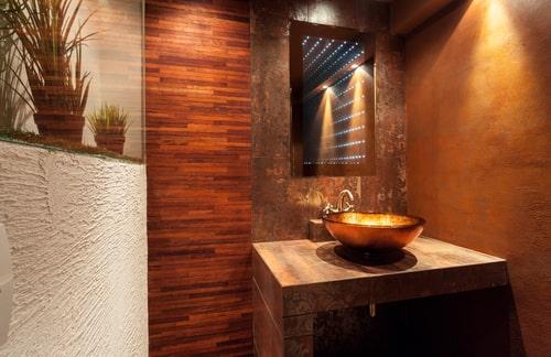 salle-de-bain-orientale-inspiration.jpg