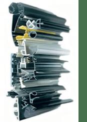 Alfa-solare-Joint-étanchéité-pieces-plastique