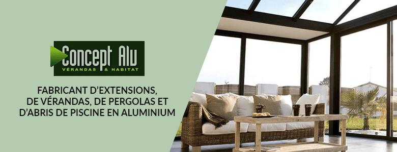 Concept-alu-pergolas-verandas