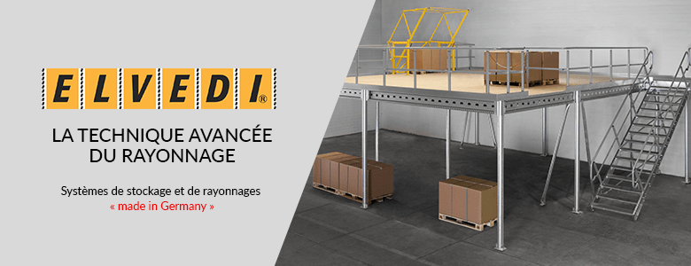 Elvedi-systemes-stockage-rayonnages