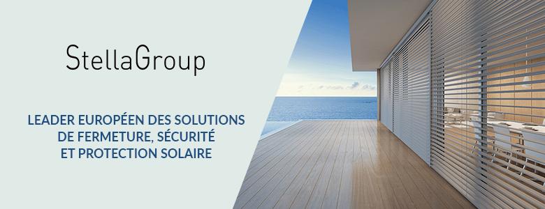 Stella-fermeture-securite-protection-solaire