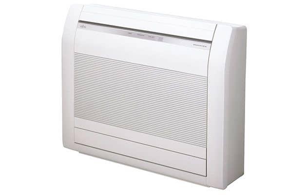 atlantic-climatisation-console