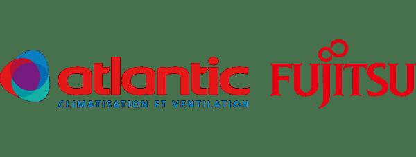 atlantic-climatisation-logo