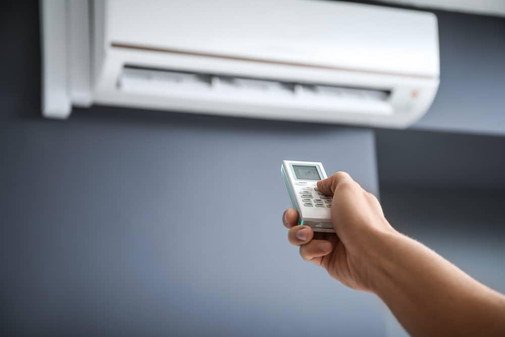 Atlantic : une climatisation de qualité pour tous les besoins !