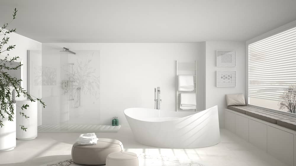 baignoire-design-futuriste