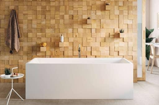 baignoire-roca-design