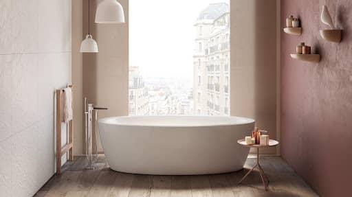 baignoire-roca-sanitaire