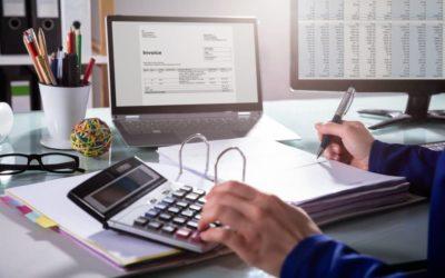 Batifree, le logiciel devis facture qui mise sur la simplicité