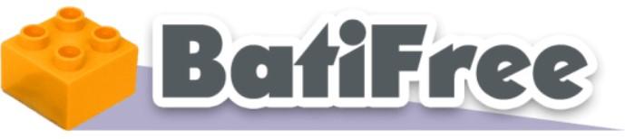 batifree-logo