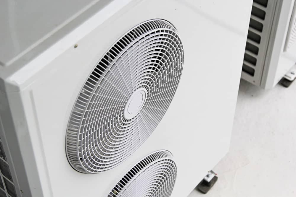 CIAT : l'expert de l'énergie thermique pour les professionnels