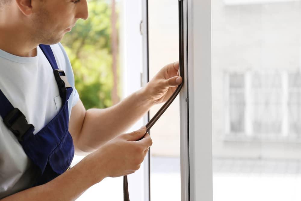 Étanchéité de fenêtre : un point essentiel pour satisfaire la clientèle
