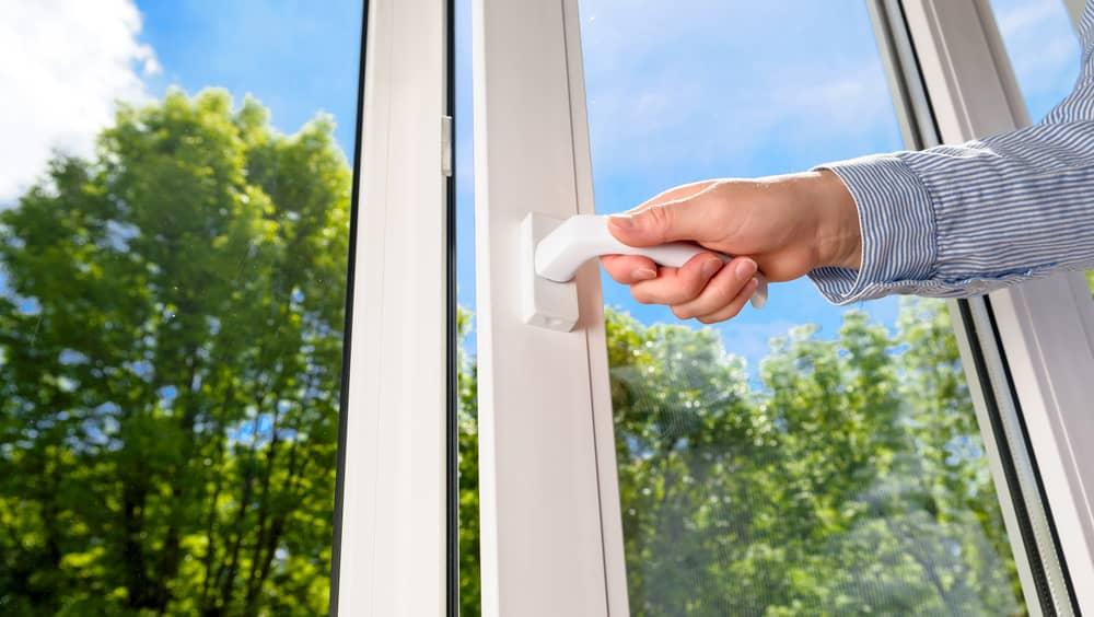 Fenêtre Prefal : des solutions PVC et alu de tous les styles