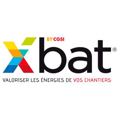 ixbat-logo
