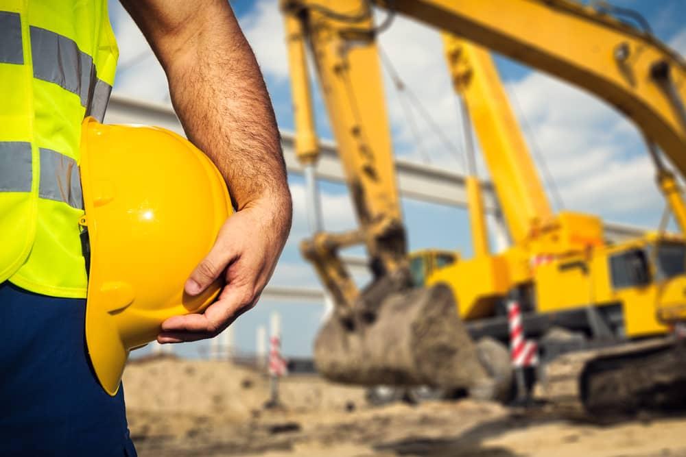 Matériel de chantier : Comment bien le choisir ?