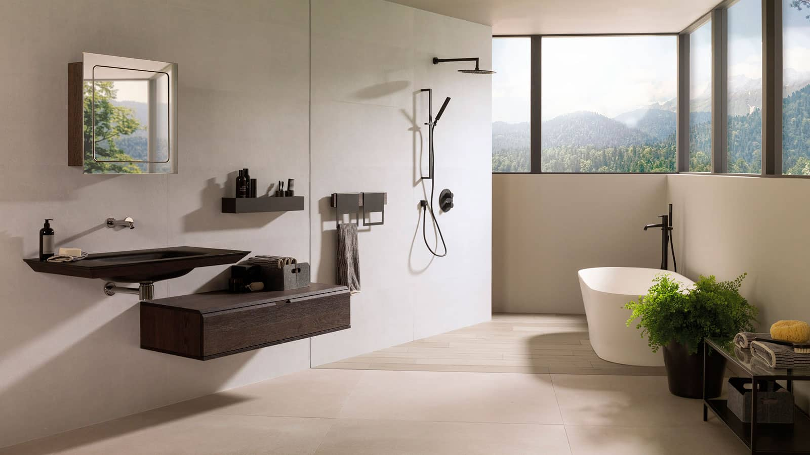 porcelanosa-salle-de-bain