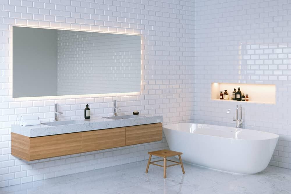 salle-de-bain-contemporaine-carreaux-metro