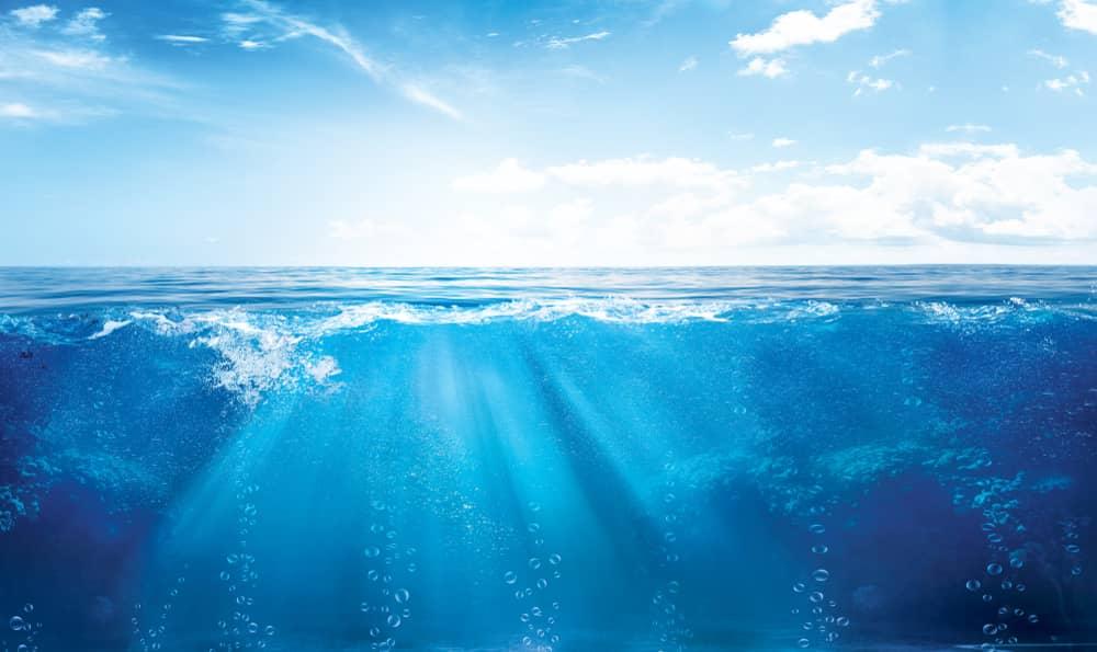 Thalassothermie : l'énergie venue de la mer au fort potentiel