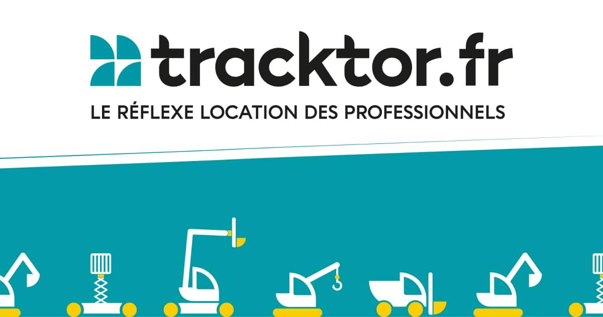 tracktor-btp