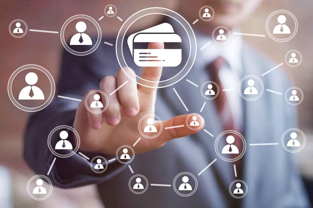 Les nombreux avantages des réseaux professionnels pour se développer
