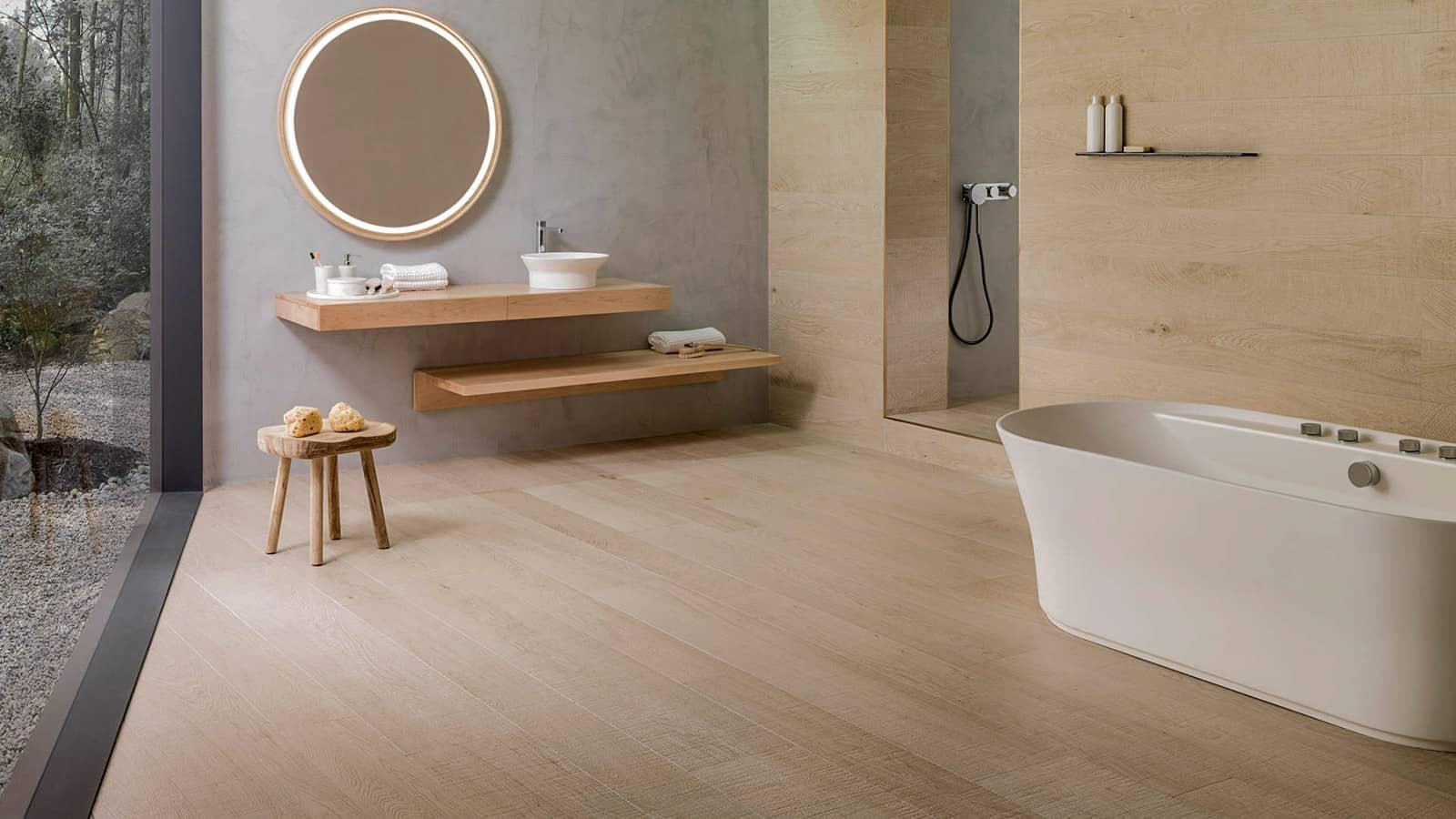 baignoire-porcelanosa-salle-de-bain