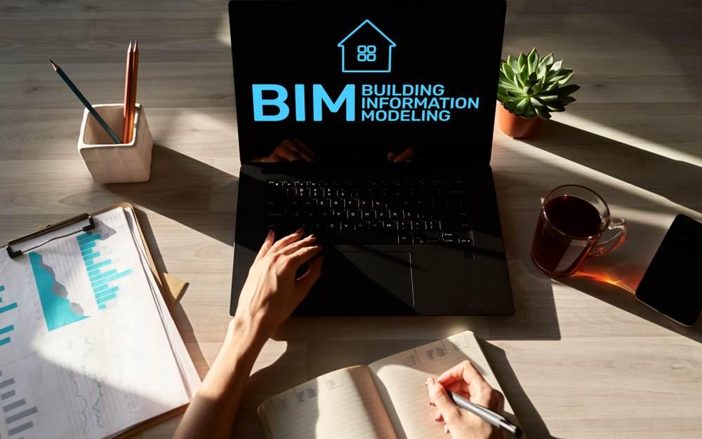 BIM - Tout savoir sur le BIM-1