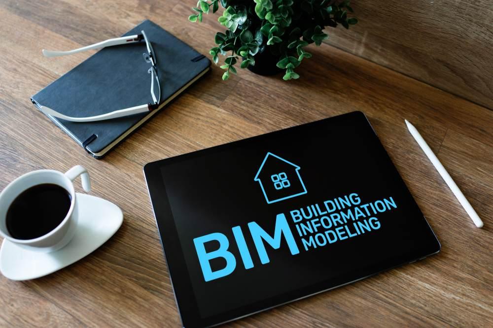 BIM - Tout savoir sur le BIM-2