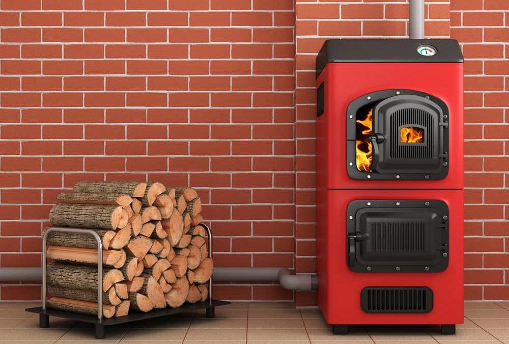 Chaudière bois : des solutions écologiques pour le chauffage !