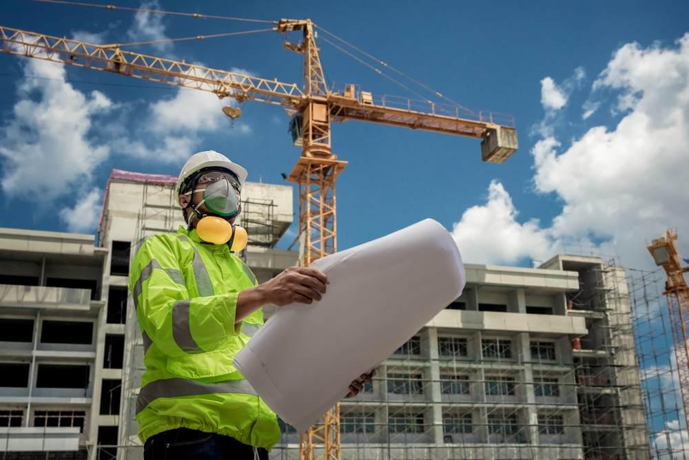 Comment s'insère le BIM dans le process de construction ?-1