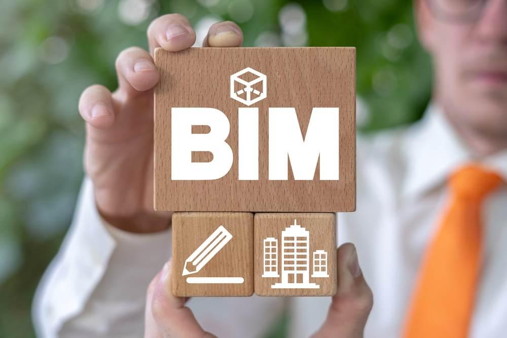 Comment s'insère le BIM dans le process de construction ?-2