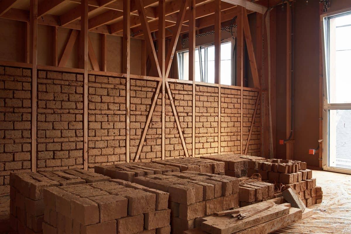 construction-en-terre-crue-batiment