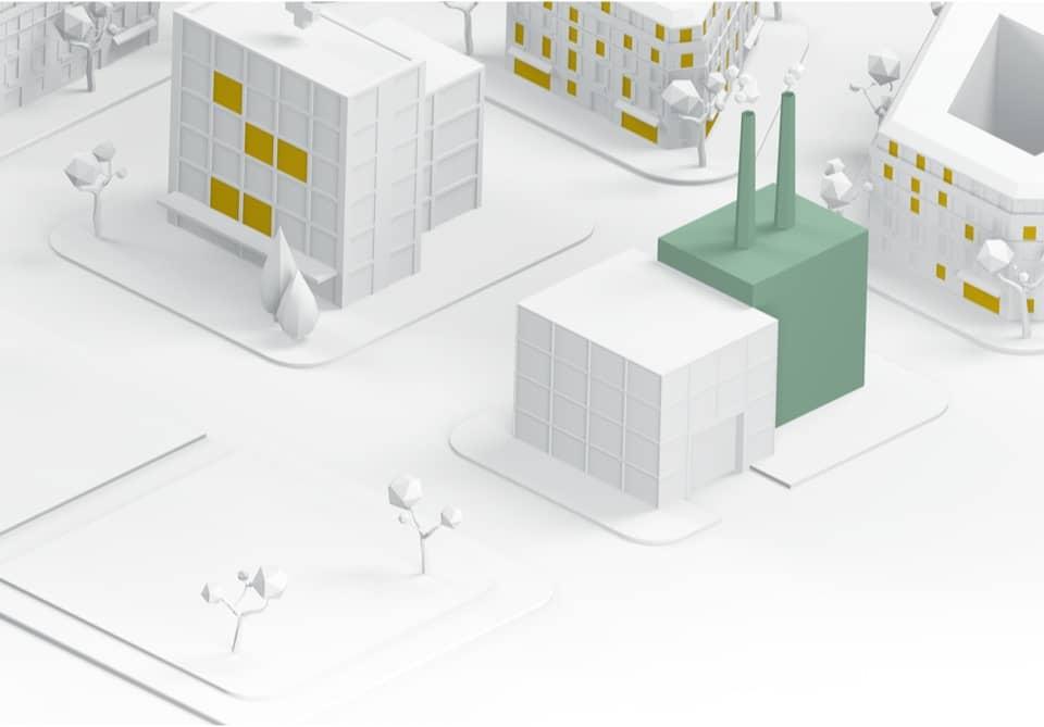 CPCU : les spécialistes du réseau de chaleur en région parisienne