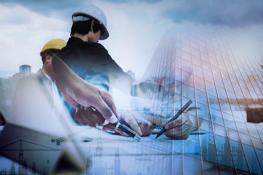 Efficacité et qualité de la construction avec le BIM-1