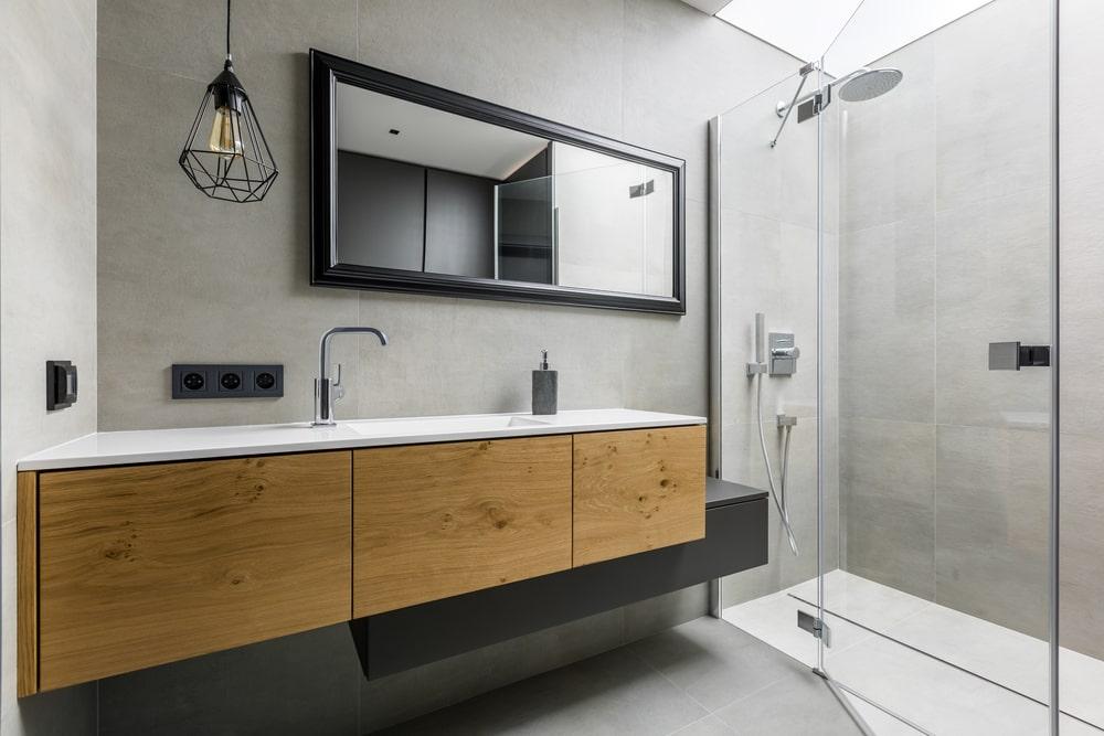 electricite-salle-de-bains-installation