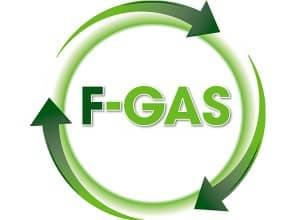 fgaz-logo
