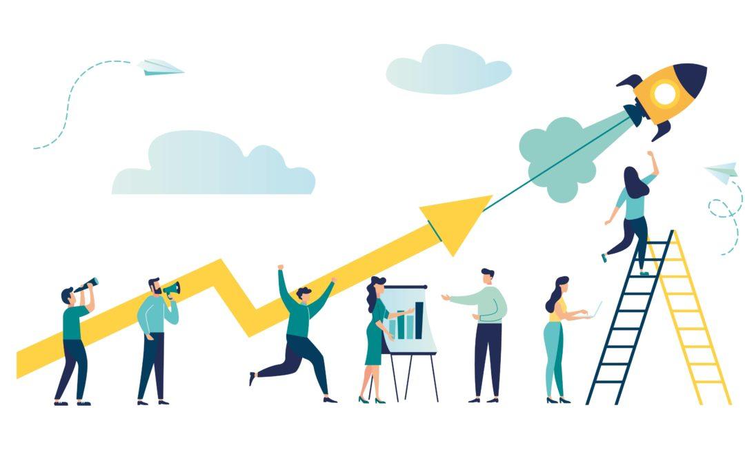 Fidélisation des salariés : notion indispensable à la réussite de l'entreprise