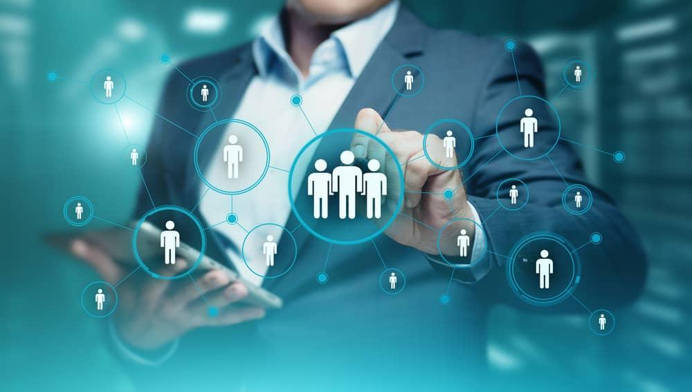 fidelisation-salaries-recrutement