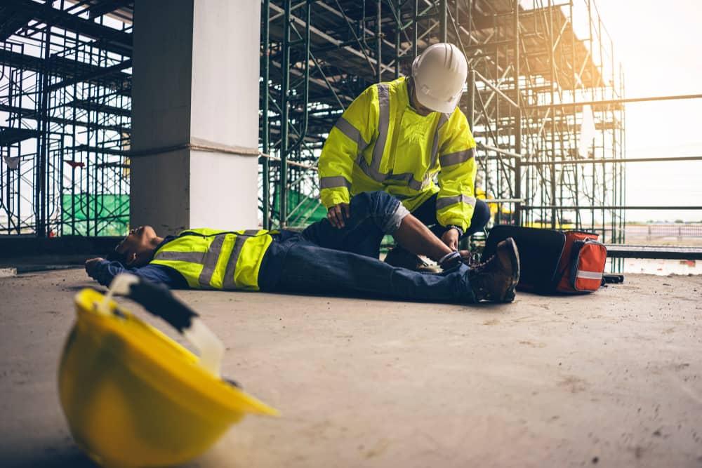 gestion-des-risques-btp-accident