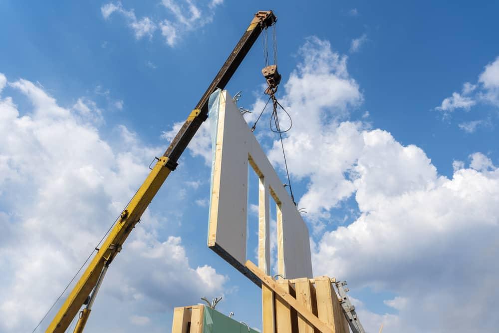 hors-site-construction