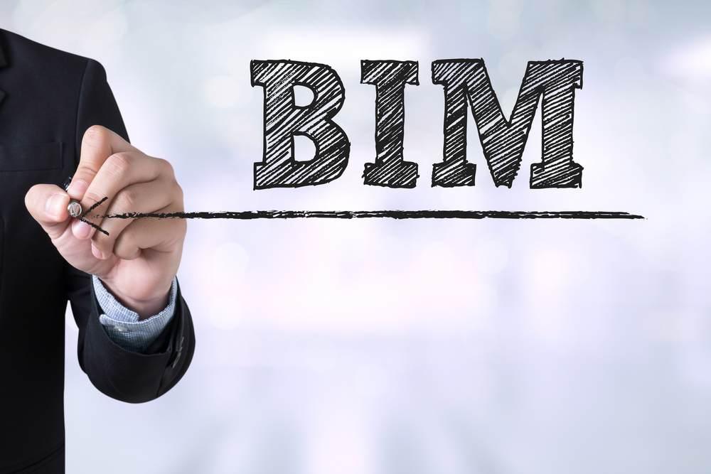 QLa législation du BIM en France-2