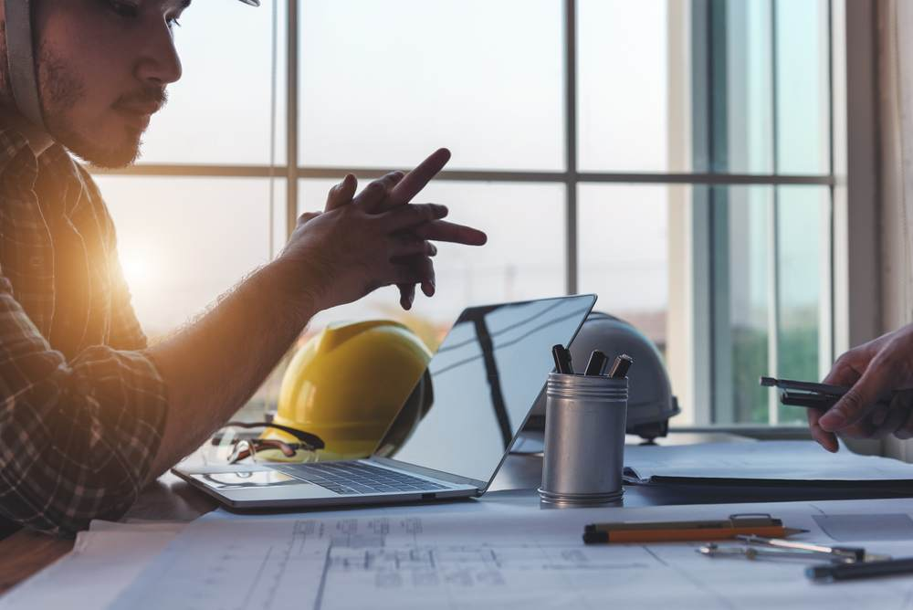 Les avantages du BIM pour les acteurs de la construction-2