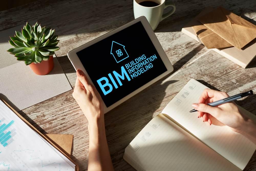 Les avantages du BIM lors de la construction-1