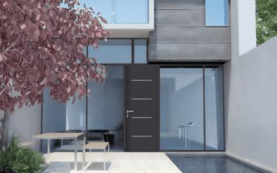 Maugin : des fenêtres sur mesure de qualité et made in France
