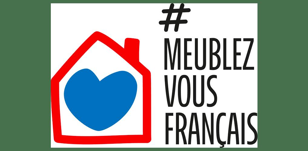 meuble-francais-operation
